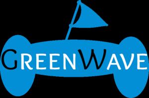 Greenwave.nu